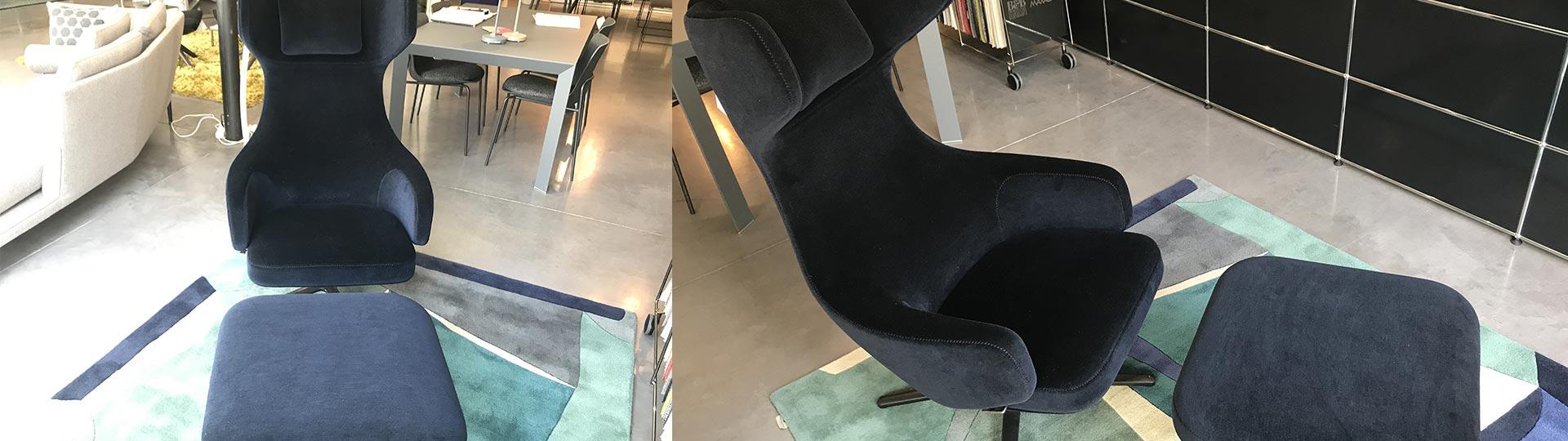 fauteuil-grand-repos-ottoman