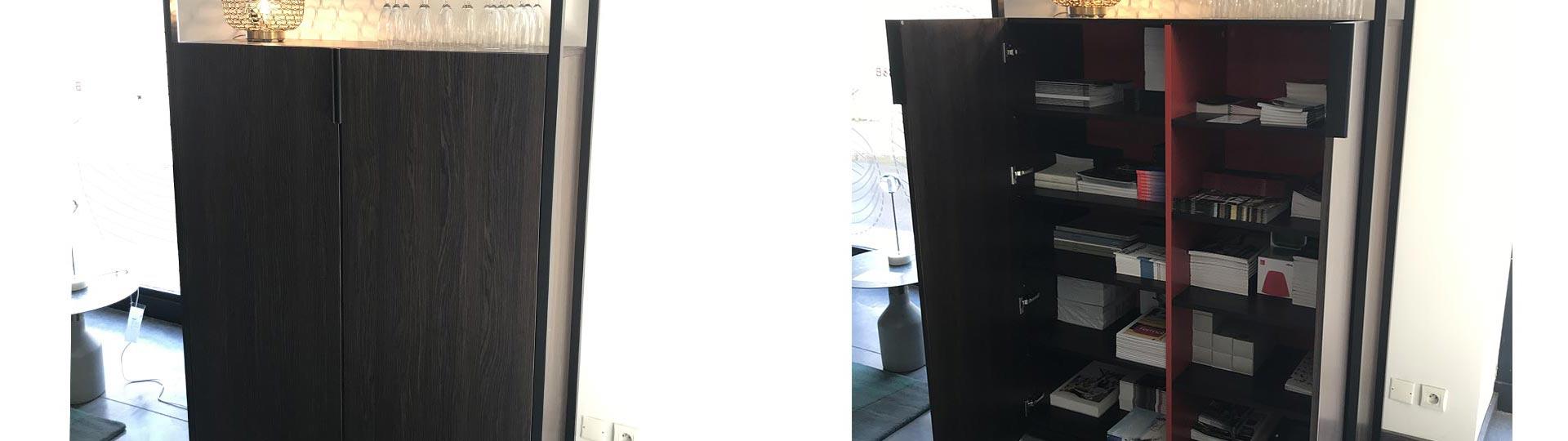 meuble-dedicato-ligne-roset-photo-double